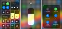 iOS 11: 15 Hidden Features We Bet You Won't Know!