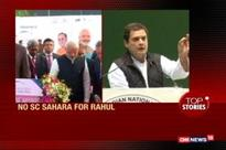News360: TMC Targets PM Modi With Rat Rant; How Low Will Our Netas Sink