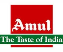 With around Rs 30,000 cr turnover, Amul posts 14% growth