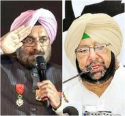 Punjab polls: As General fights Captain, ex-servicemen divided in Patiala