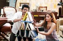 Dear Zindagi: Sushant Singh Rajput, Javed Akhtar, Dia Mirza Can't Stop Praising The Film