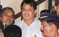 Thane police files chargesheet against Iqbal Kaskar, Chota Shakeel in extortion case