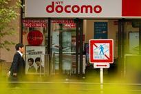 Docomo's response yet to be examined: Tata Sons