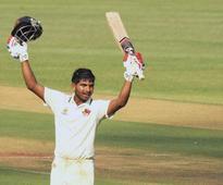 Akhil Herwadkar Anchors Innings As India A Trail Australia A By 108 Runs