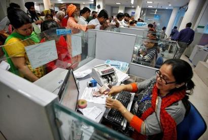 Banks are responsible for bad debt mess: RBI