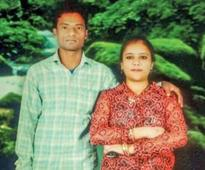Drunk Delhi Man Kills Wife In A Fit Of Rage And Then Sleeps With Her