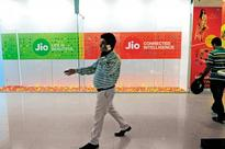 Are Reliance Jio free offers predatory? Trai asks attorney general for opinion