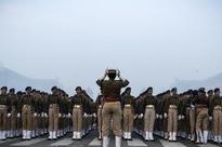 33% constable level posts in CRPF, CISF to be filled by women