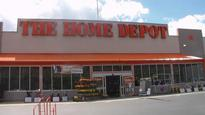 5 Surprising Facts About Home Depot Inc You Need to Know