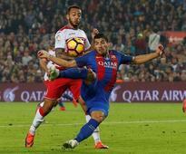 Barcelona will punish City errors, warns Enrique