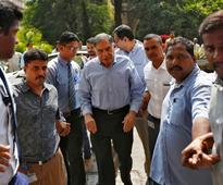 Ratan Tata-controlled trusts prematurely withdrew investments from Tata Sons: Report