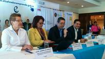 El Salvador joins Global Entrepreneurship Week