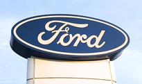 Ford F-150 brake trouble draws Transport Canada's attention