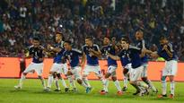 JDT to face Negeri Sembilan, as Kedah host Kelantan in Malaysia FA Cup