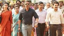 Box Office: Ajay Devgn's Raid becomes the 4th film to cross the Rs 100 crore mark