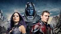X-Men Apocalypse review: A load of mutant malarkey