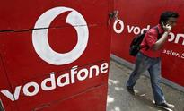 Vodafone India launches free voice calling package for prepaid customers