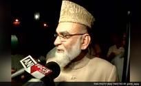 Imam Bukhari Urges PM Modi To Ensure Transparency In Anti-Terror Arrests