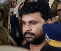 SIT submits chargesheet in actress abduction case