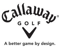 Callaway Golf Co (ELY) Given New $14.00 Price Target at Jefferies Group