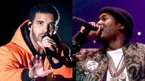 Drake, Meek Mill Drop New Tracks Back to Back