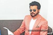 Anil Kapoor to make his digital debut