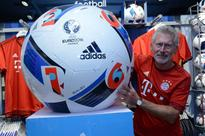 The Paul Breitner advice for India: Spend wisely to become a football power