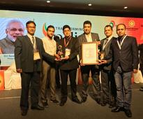 Kedarnath Yatra IT project wins national e-Governance award