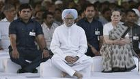 CWG Scam: Manmohan Singh-led PMO passed the buck on Suresh Kalmadi, says PAC