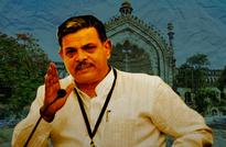 BJPs new messiah: RSS picks Dattatreya Hosabale to lead Mission UP