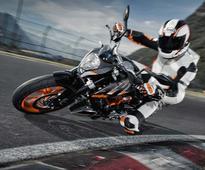 Kawasaki India To Part Ways With Bajaj-KTM In Sales And Service
