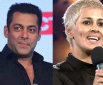 This former Bigg Boss contestant feared getting KILLED by Salman Khan!