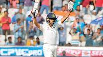 #INDvBAN: Value half-centuries against New Zealand more: Wriddhiman Saha