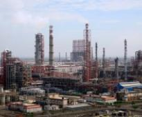 Ruias in talks with Aramco, NIOC for refinery stake sale