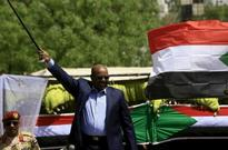 U.S., UK and Norway concerned about Sudan's 'de facto expulsion' of U.N. official