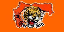 Shiv Sena Urges Centre To Act Against Pakistan