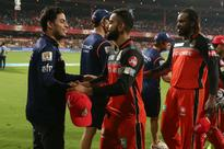 RCB bet on Gayle to fire against Pune Supergiant