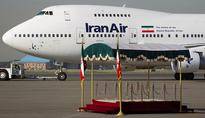 The real reason Boeing, Airbus deals with Iran matter