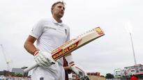 England captain Joe Root eyes 'special' Ashes triumph after Windies win