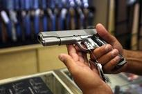Appeals Court Upholds Restrictions On 'Concealed Carry' of Guns