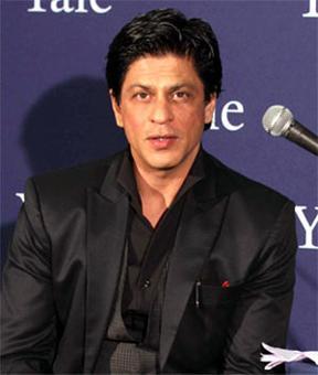 ED summons Shah Rukh Khan in IPL-related FEMA violation case