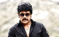 Nagarjuna to star in the Telugu remake of Mohanlal's Oppam?