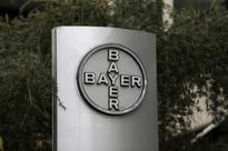 Bayer lodges $62bn cash bid to acquire Monsanto