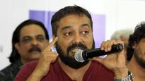 Paanch to Udta Punjab: Why censor board calls cut on Anurag Kashyap films