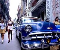Cuba is Reaching Out to the World for Foreign Investors