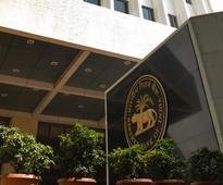RBI's Patra, IMF's Kochhar likely candidates for Dy governorship
