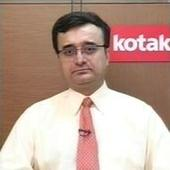 Cautious on infrastructure space: Kotak Institutional