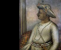 Karnataka's Tipu Sultan Jayanti row: Who really was Tipu? Usurper or saviour of Mysuru?