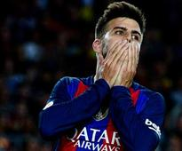 Pique: If we can recover out style we'll be u...