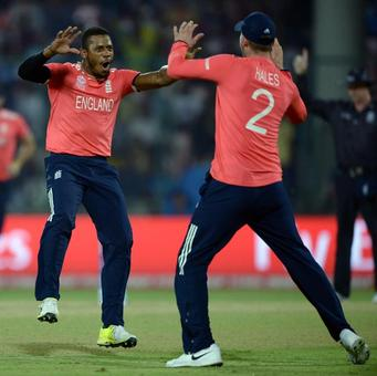 Chris Jordan all set to join RCB in place of Mitchell Starc